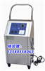 汕头臭氧发生器|家用养殖场臭氧发生器|果蔬菜臭氧发生器|臭氧消毒柜|价格