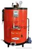 配套反应设备用燃油气蒸汽锅炉