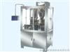 NJP-2000B全自动胶囊充填机(触摸频)