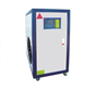 激光冰水机,上海激光冰水机,无锡激光冰水机