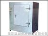 YA型大型电热鼓风干燥箱