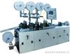 CKT-III型宽型创可贴全自动包装机厂家