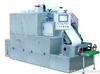 GST-II型水凝胶(巴布膏)涂布机/滚刀式巴布膏涂布机