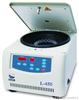 通用空冷型低速�_式�x心�C L-450