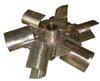 涡轮搅拌器系列价格