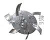 DT603六弯叶圆盘涡轮搅拌器