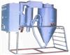 低能耗无菌喷雾干燥机组