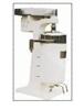 GQ125型天圣达菌体管式分离机