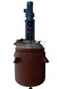 MLD系列螺带搅拌机