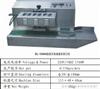 DL-1500A�B�m式�磁感��封口�C