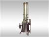 蒸汽蒸馏水器