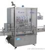 4头大容量液体自动灌装机