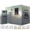 BGX-2型全自动湿法超声波胶塞清洗机