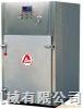 CYX型对开门臭氧灭菌箱