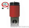供应电磁真空带充气阀/真空电磁阀/电磁真空充气阀