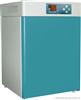 DHP-9082电热培养箱