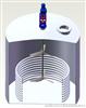 環氧樹脂成品罐|大排量攪拌機