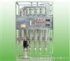 DLD500-5电热列管式多效蒸馏水机