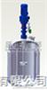 MZX自吸式搅拌机