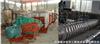 GKJ空心桨叶式干燥机