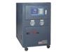 深圳水冷式低温冷水机