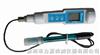 PH(�P式)酸度� CT-6020A