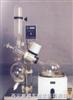 RE-5旋转蒸发仪-5L