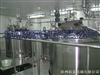 GMP认证不锈钢管道安装,FDA不锈钢管道工程,制药厂不锈钢管道改造