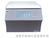TD6A-WS台式大容量低速离心机