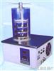 DF-1冻干机