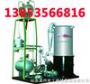 燃煤导热油炉(图)