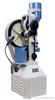 THP-4中西藥花籃式制片機