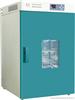 工业烘箱,工业干燥箱,工业烤箱,工业小型烘箱