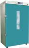 工业烘箱 工业干燥箱 工业烤箱 工业小型烘箱