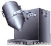 混合设备-SYH三维多向运动混合机