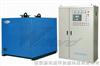 LDR电加热蒸汽锅炉/立式蒸汽发生器:电加热热水锅炉价格