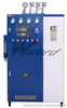 LDR蒸汽锅炉、蒸汽发生器多种燃料选择电/油/气