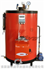 立式美观造型优雅LWS型燃油/燃气锅炉/蒸汽发生器