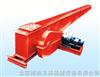 输送机|FU链式输送机|北京博达玉林机械