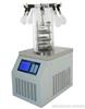 LGJ-10多歧管普通型冷冻干燥机