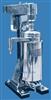 GQ75管式离心机结构原理