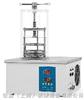 GLZY实验室冷冻干燥机