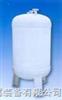 全塑储罐,钢衬塑储罐,反应釜,防腐运输罐,聚丙烯系列环保设备
