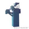 茶叶专用金属探测器供应商