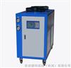 120HP螺�U式冷水�C�M,水冷式冷��C,�L冷式�鏊��C,珠海工�I冷水�C,上海冷��C