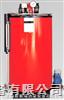 供应燃油/燃气蒸汽锅炉热水锅炉(生物设备配套首�。�