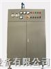 360KW电加热蒸汽锅炉