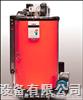 蒸发量50Kg/H燃油/燃气全自动蒸汽发生器(煮豆浆、蒸饭、蒸馒头食品首�。�