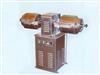 SQ-A1型全不锈钢球磨机