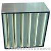 高效空气过滤器-组合式2